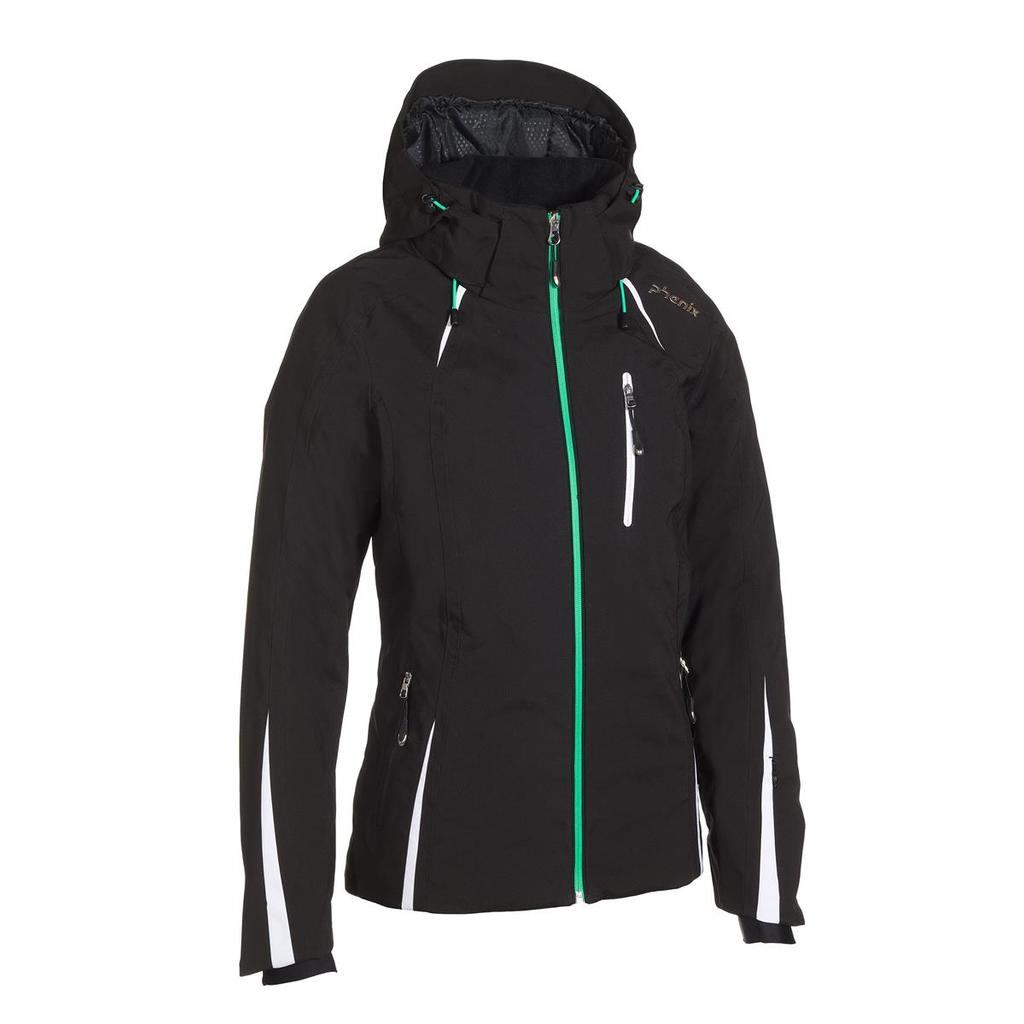 Phenix Orca Jacket W