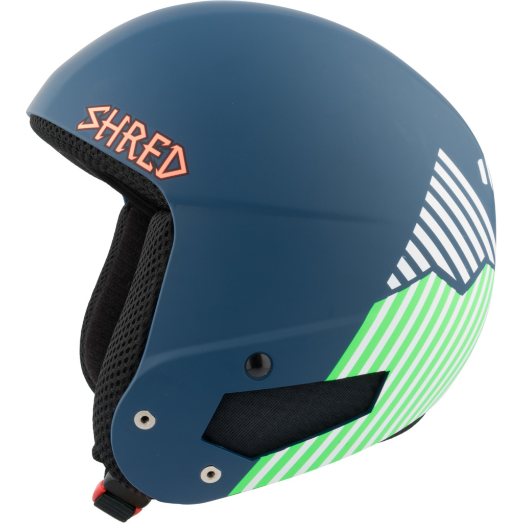 Shred Brain Bucket Mini Needmoresnow