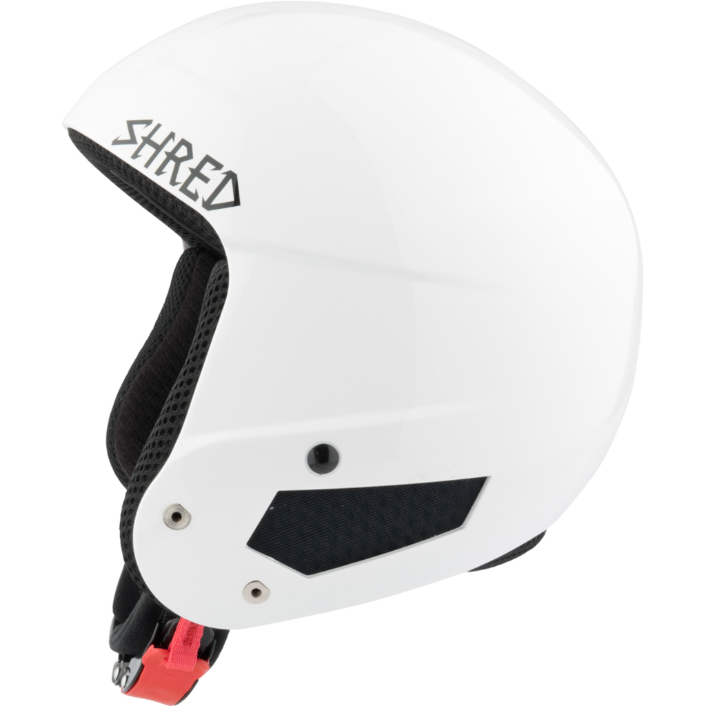 Shred Mega Brain Bucket RH Wipeout