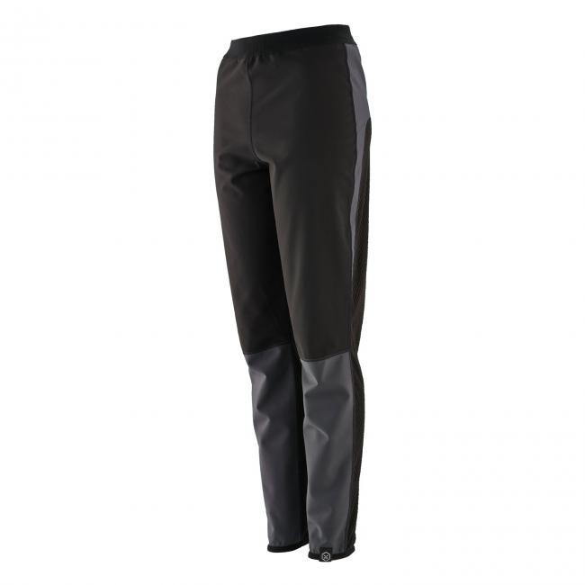 Cold Killers Sport Pants V15