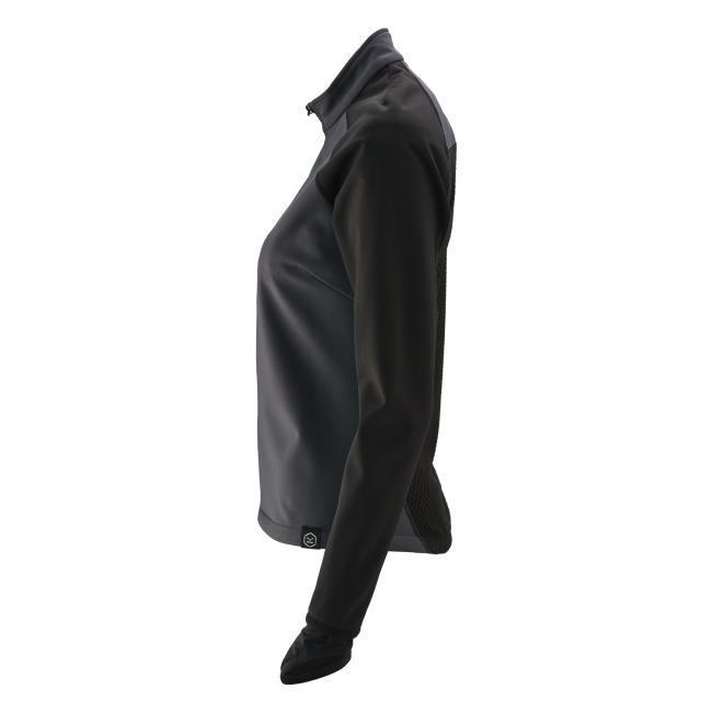 Funkční prádlo Cold Killers Sport Top W ec3c280af0c