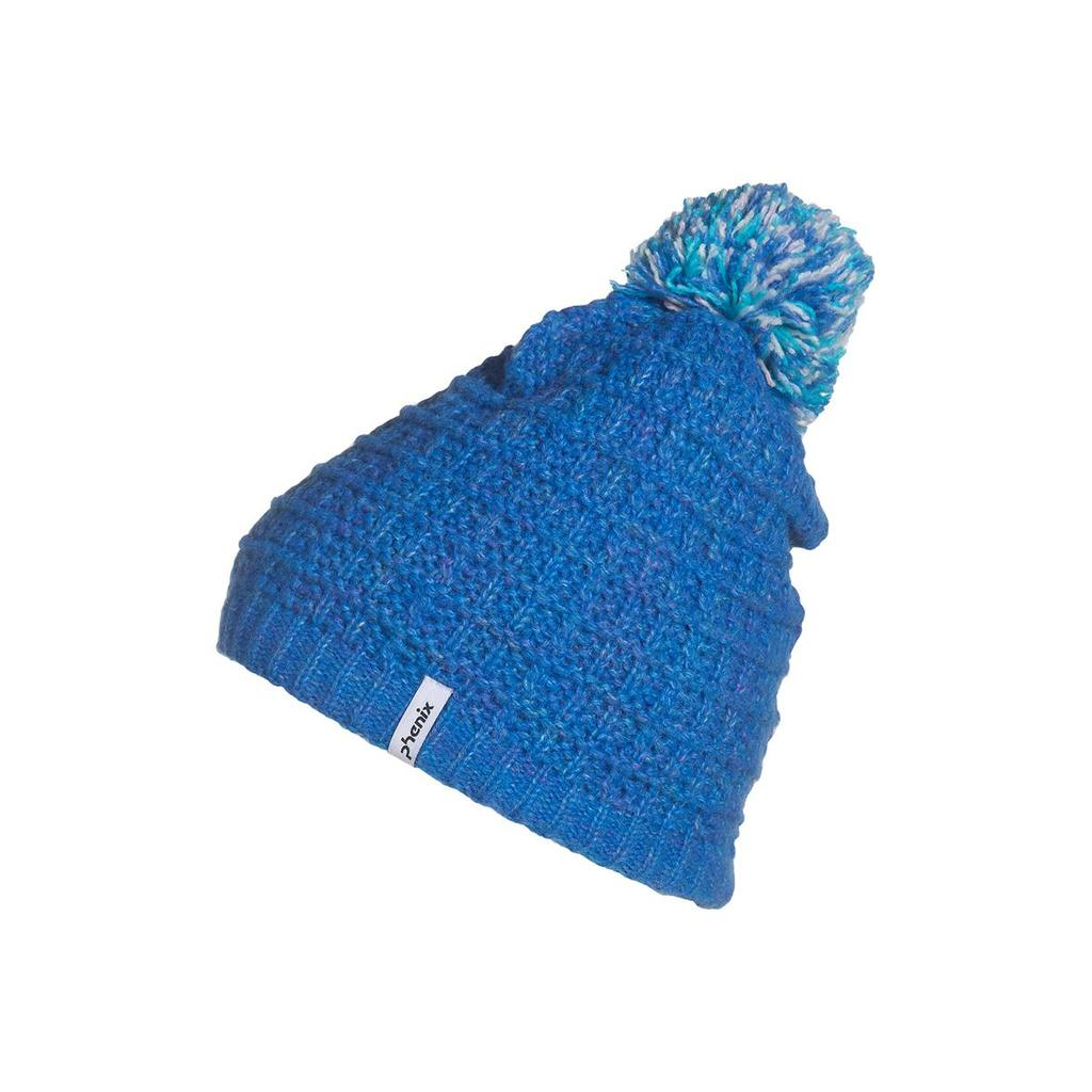 Phenix Groovy Knit Hat