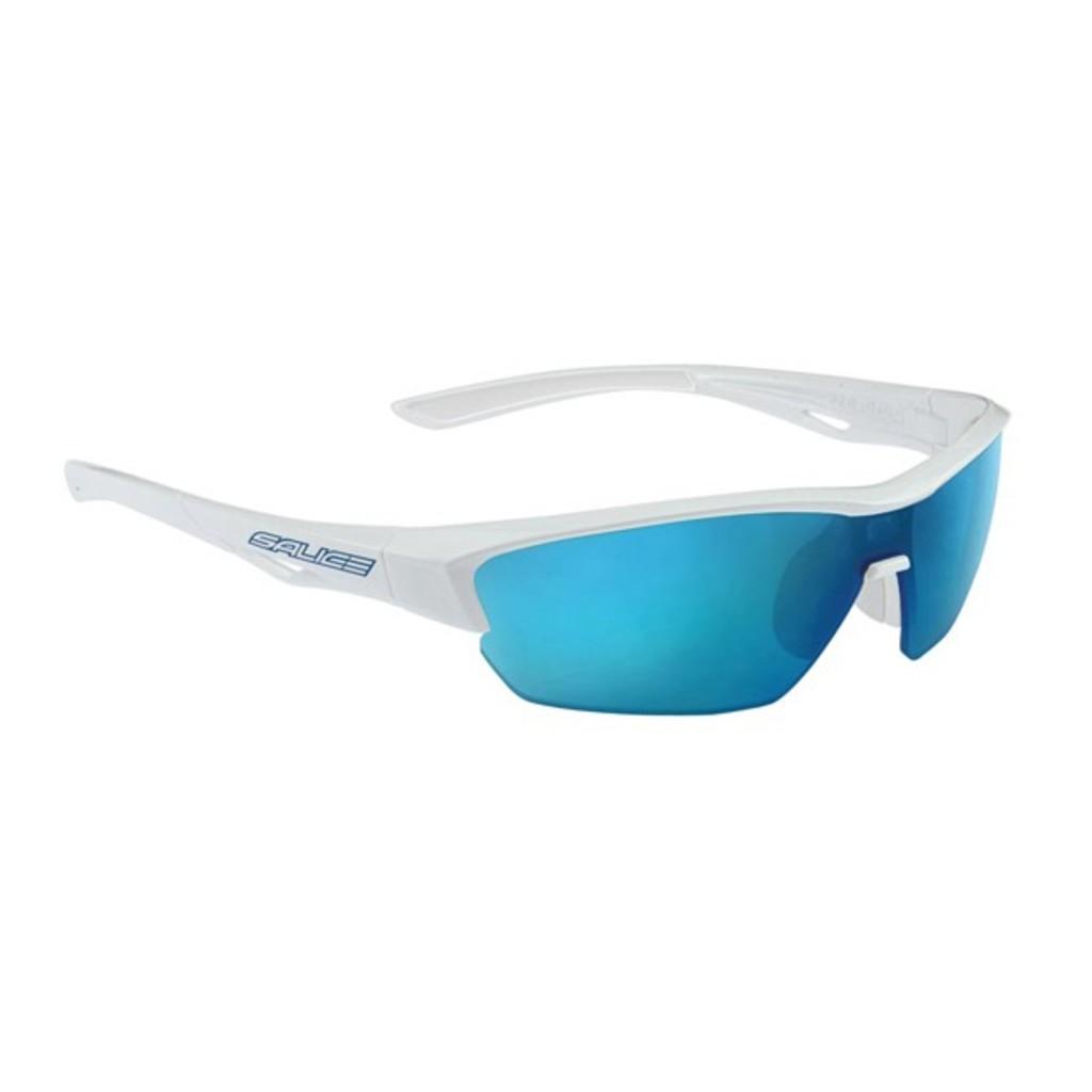 Běžecké brýle - Levné Lyže 002c3d2a444