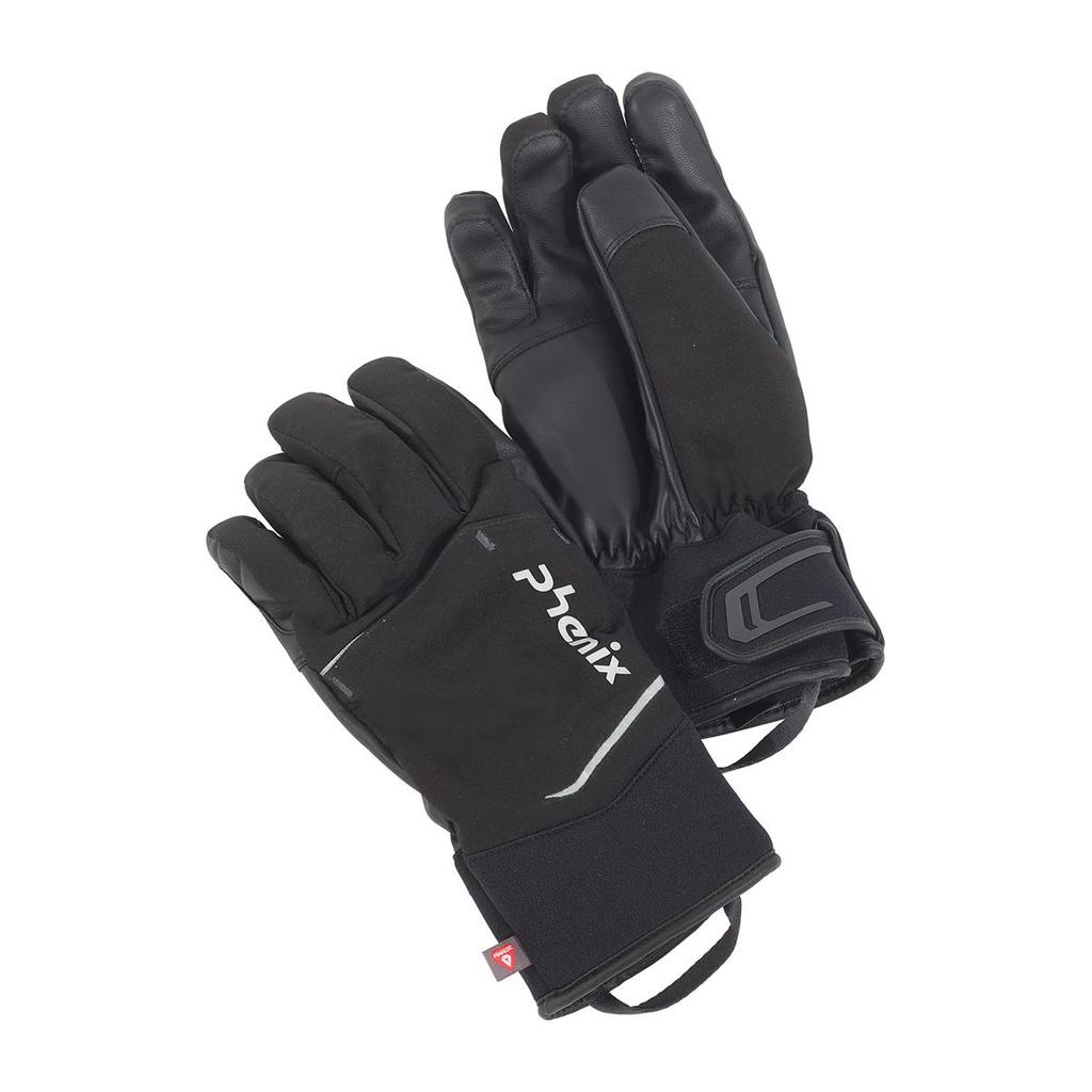 Phenix Sogne Gloves