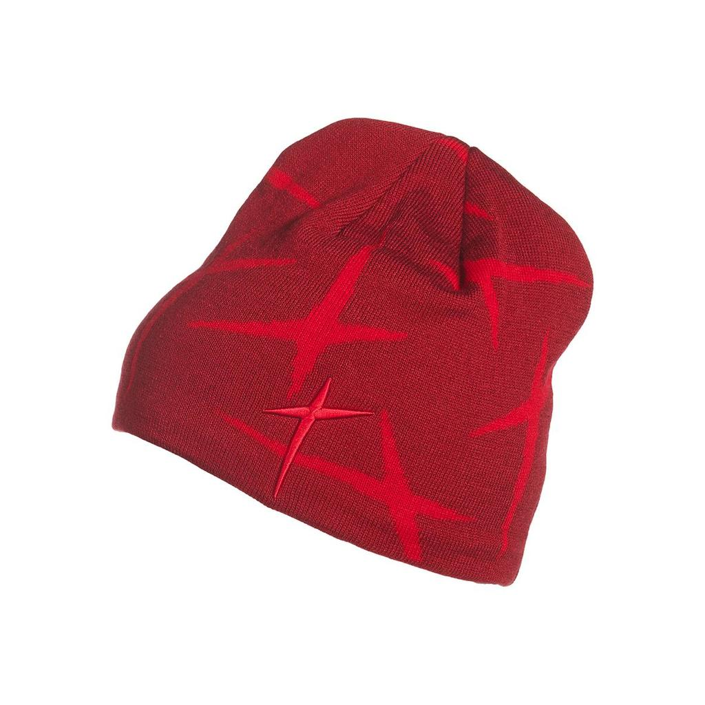 Phenix Lyse Knit Hat
