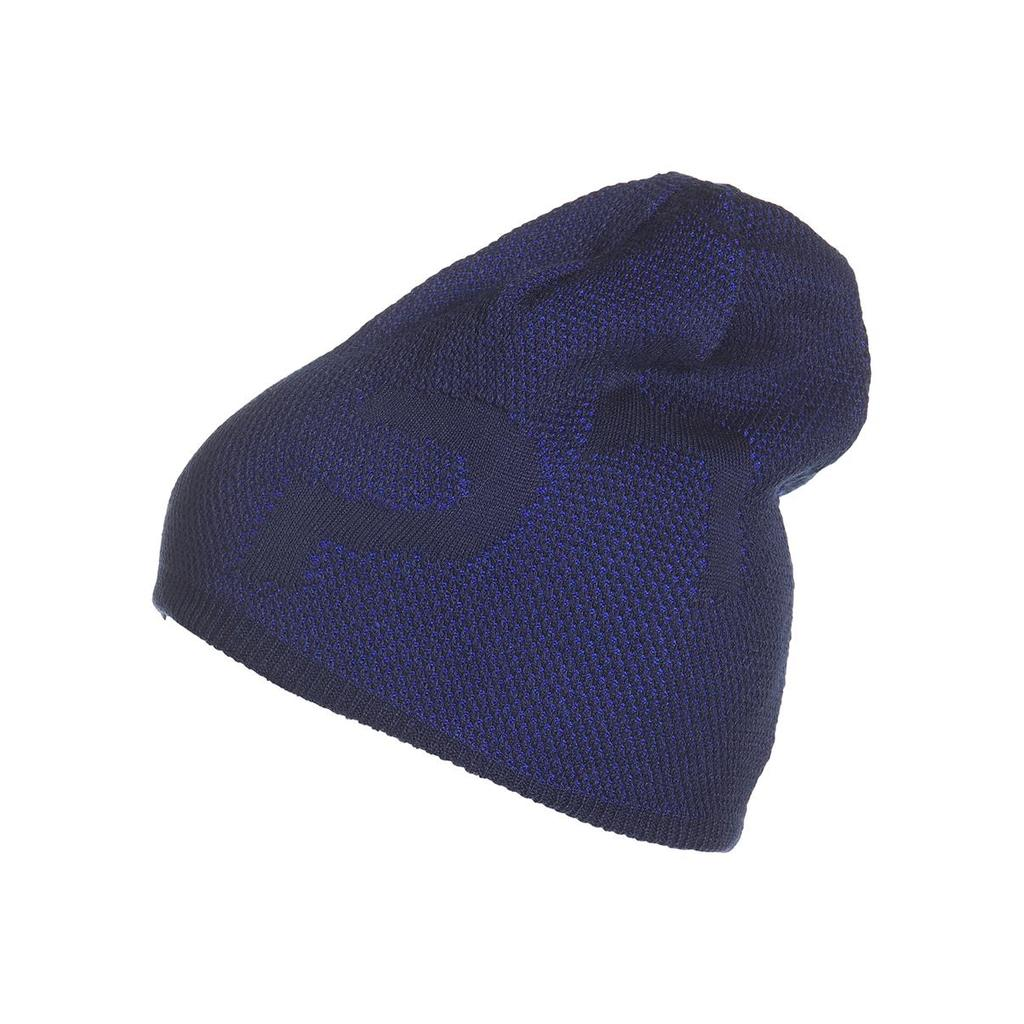 Phenix Horizon Knit Hat