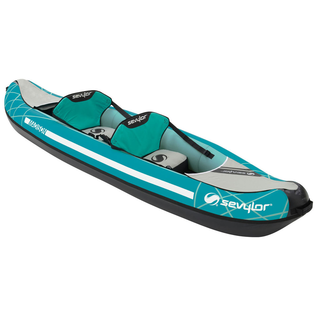 Sevylor Madison™ Kayak