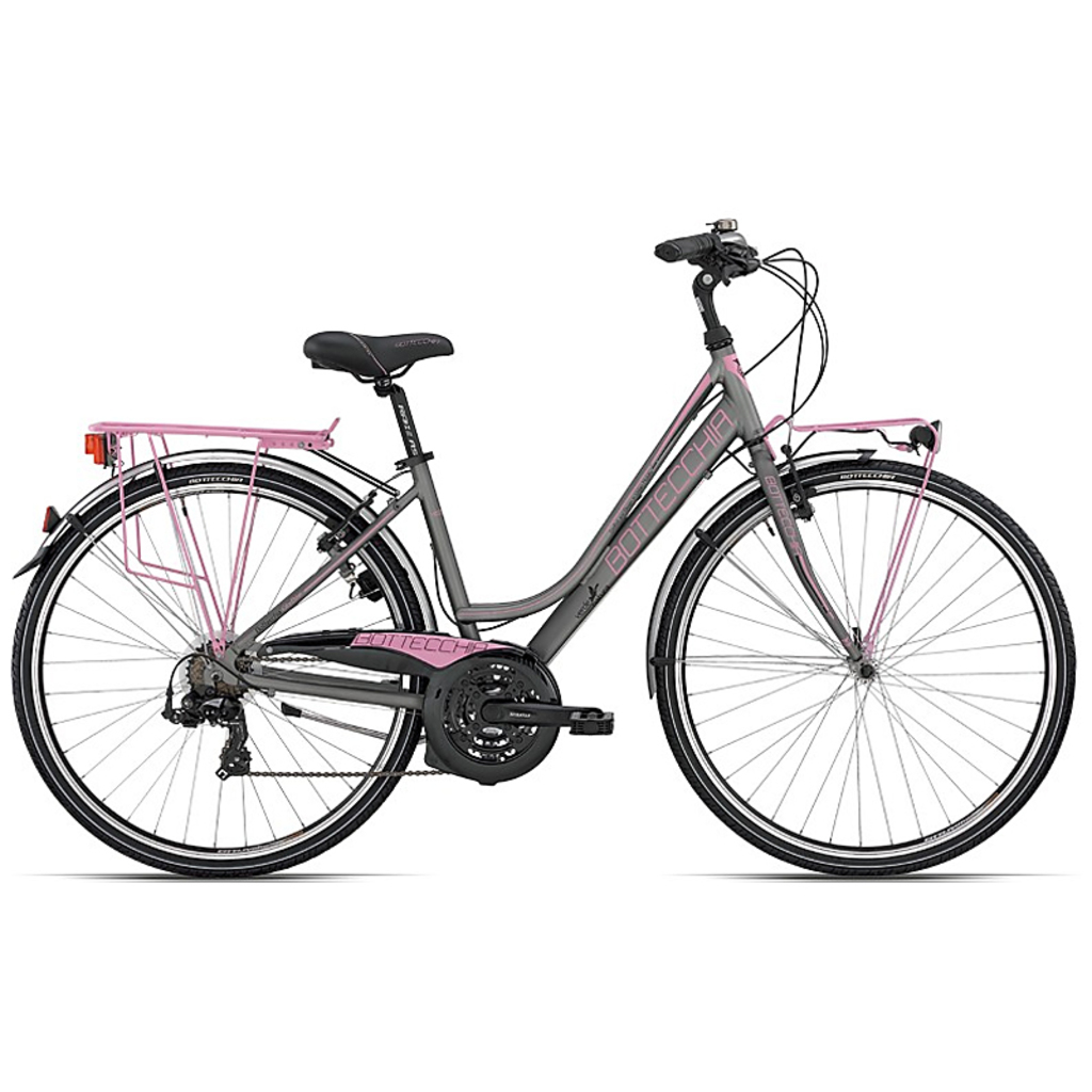 Bottecchia 223 Lady