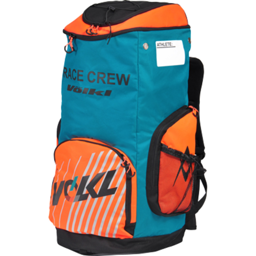 Völkl Race Backpack Team S