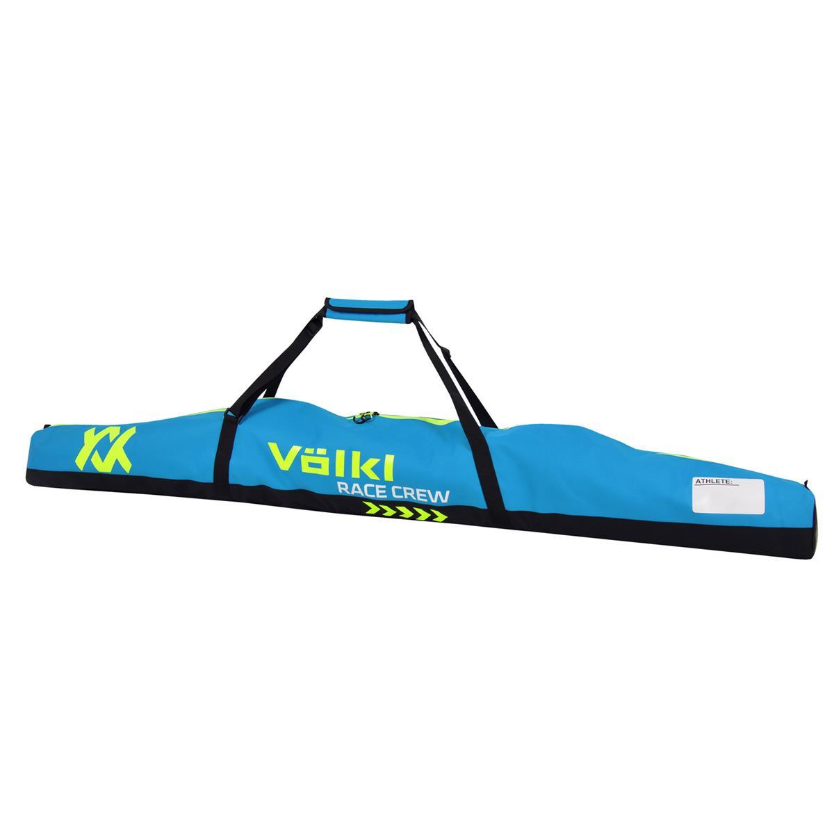 Völkl Race Single Ski Bag 175 cm
