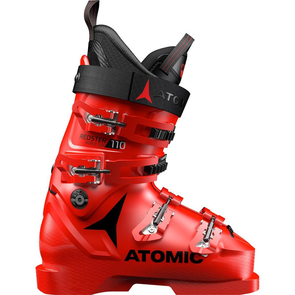 Atomic Redster WC 110