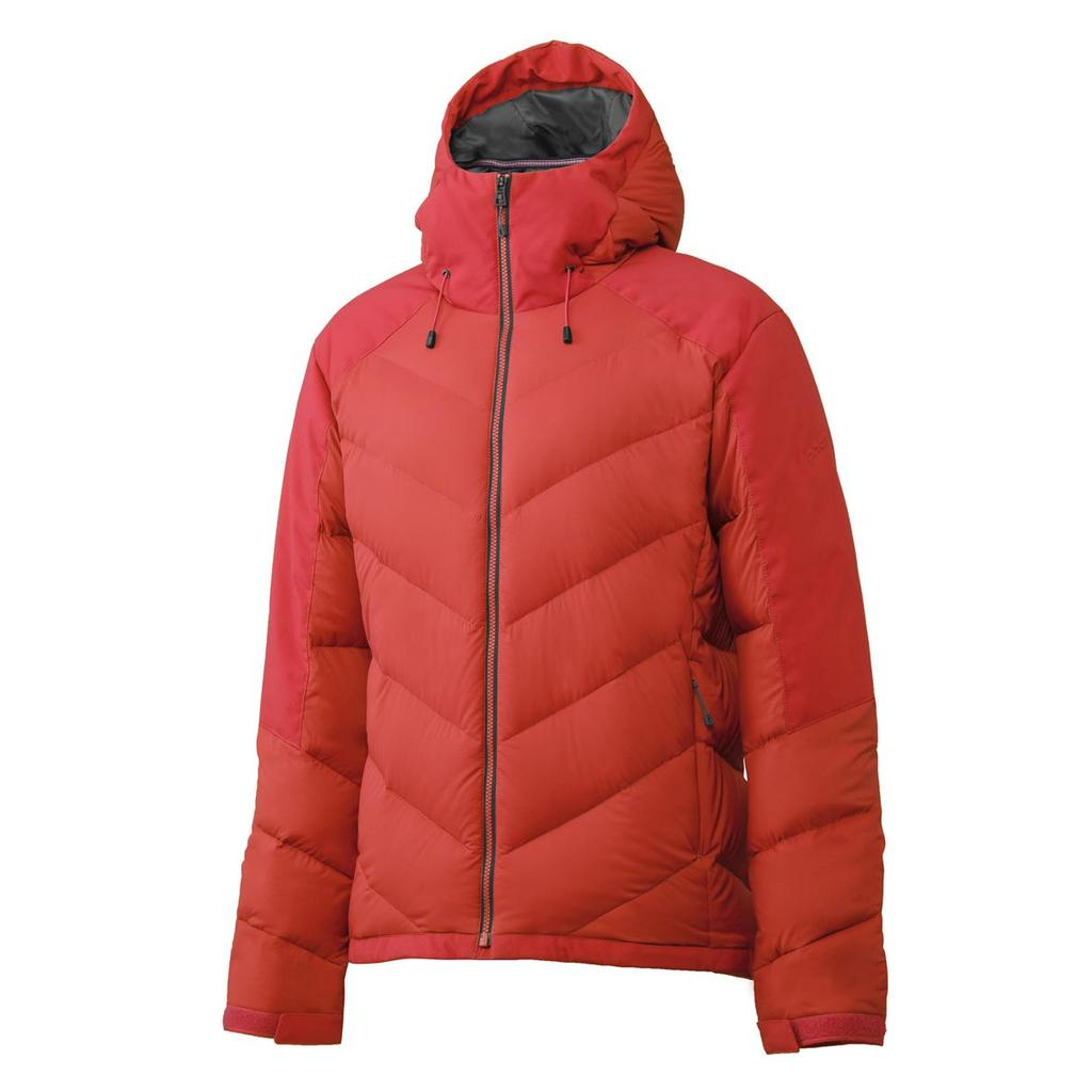 Phenix Swift Down Jacket