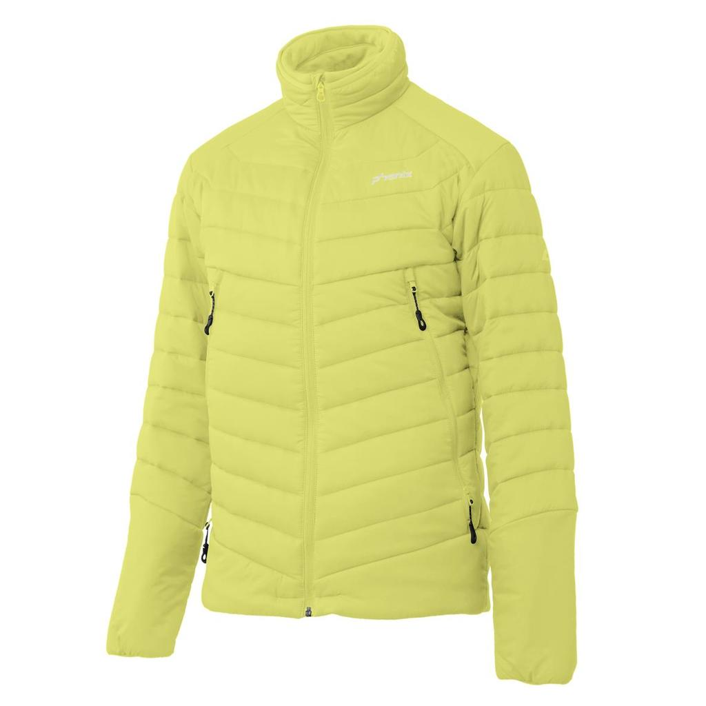 Phenix Pine Insulator Jacket