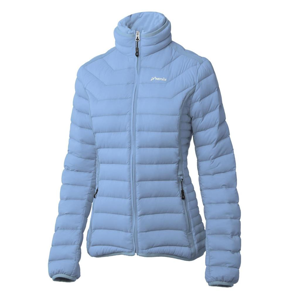 Phenix Salina Down Insulator Jacket