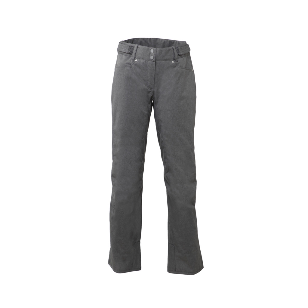 Phenix Virgin Snow Waist Pants