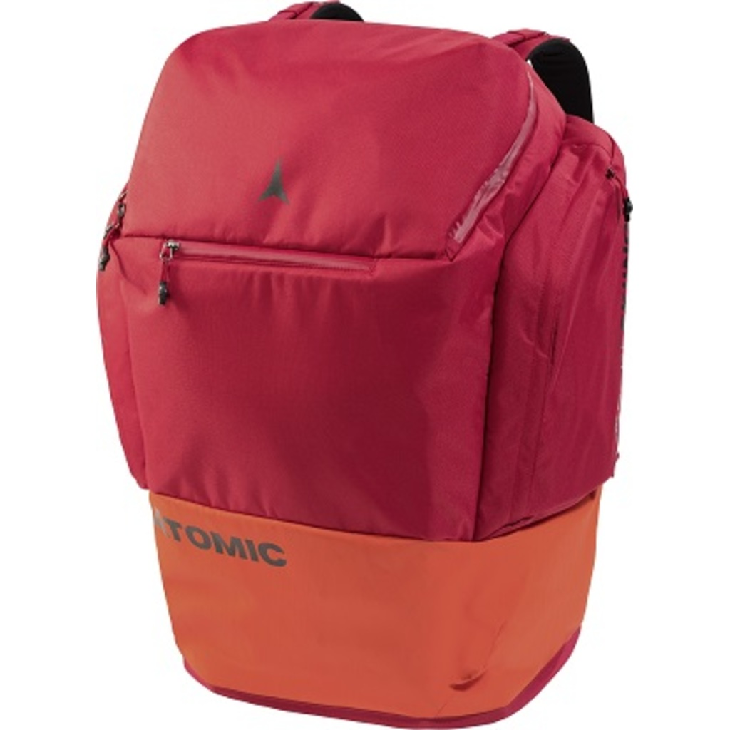 Atomic RS Pack 80 L