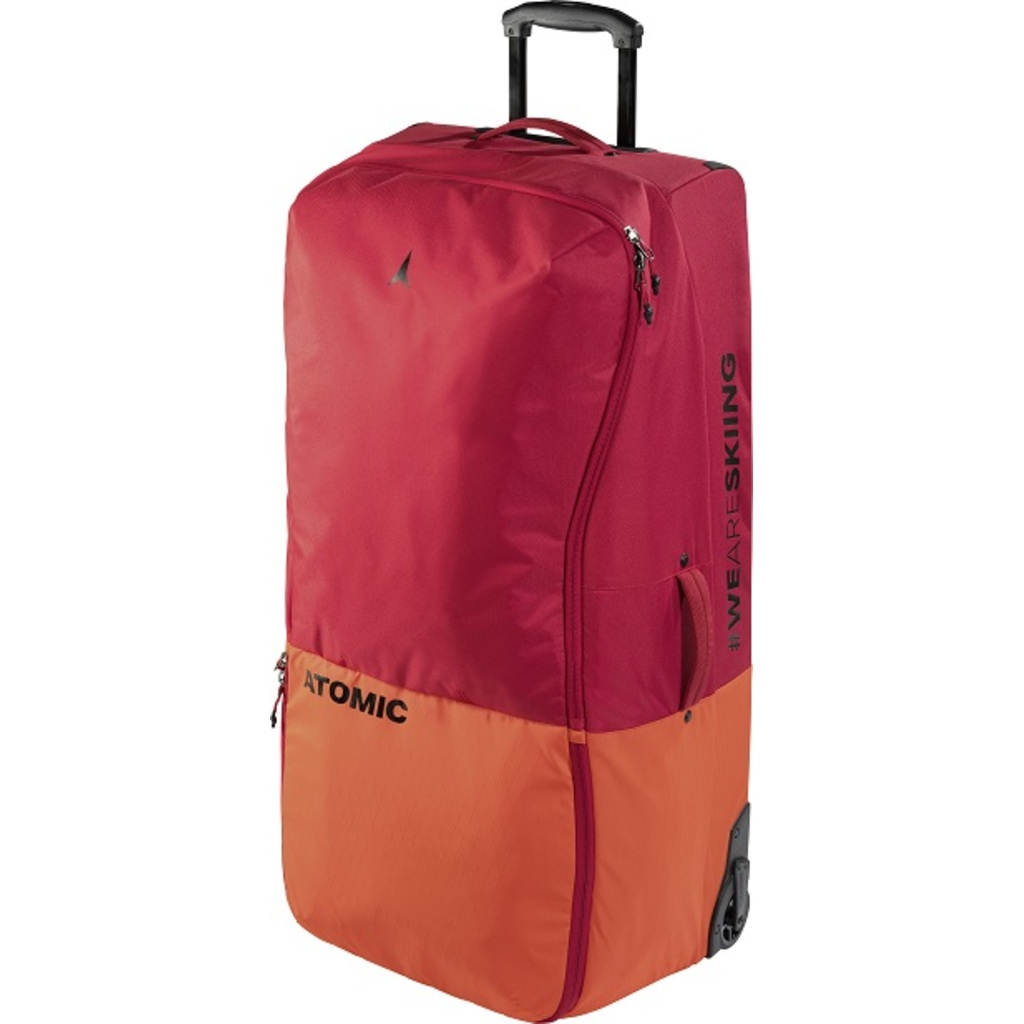 Atomic RS Trunk 130 L