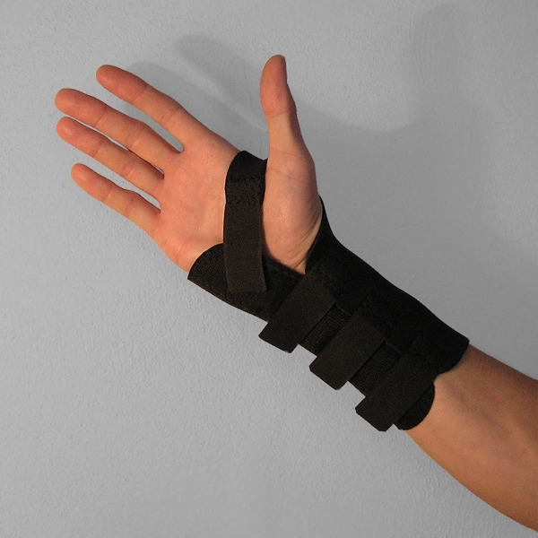 Regeco Wrist Brace Right