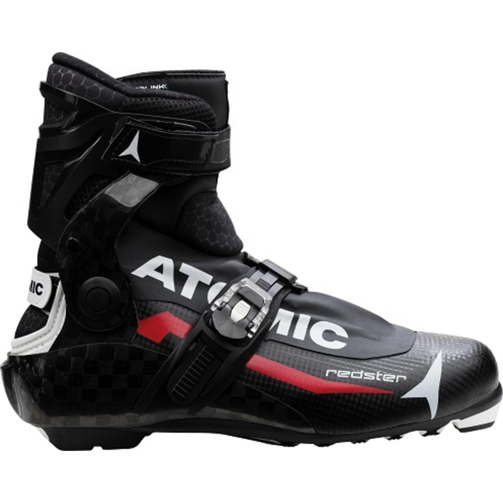 Atomic Redster Worldcup Skate Prolink 95a9433c0c