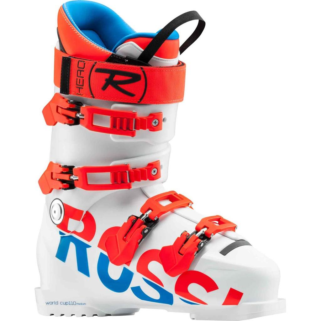 Rossignol Hero World Cup 110 Medium