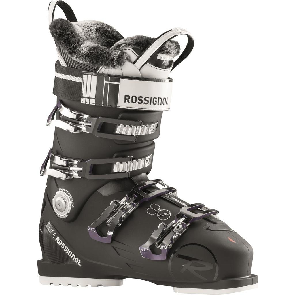 Rossignol Pure Elite 70