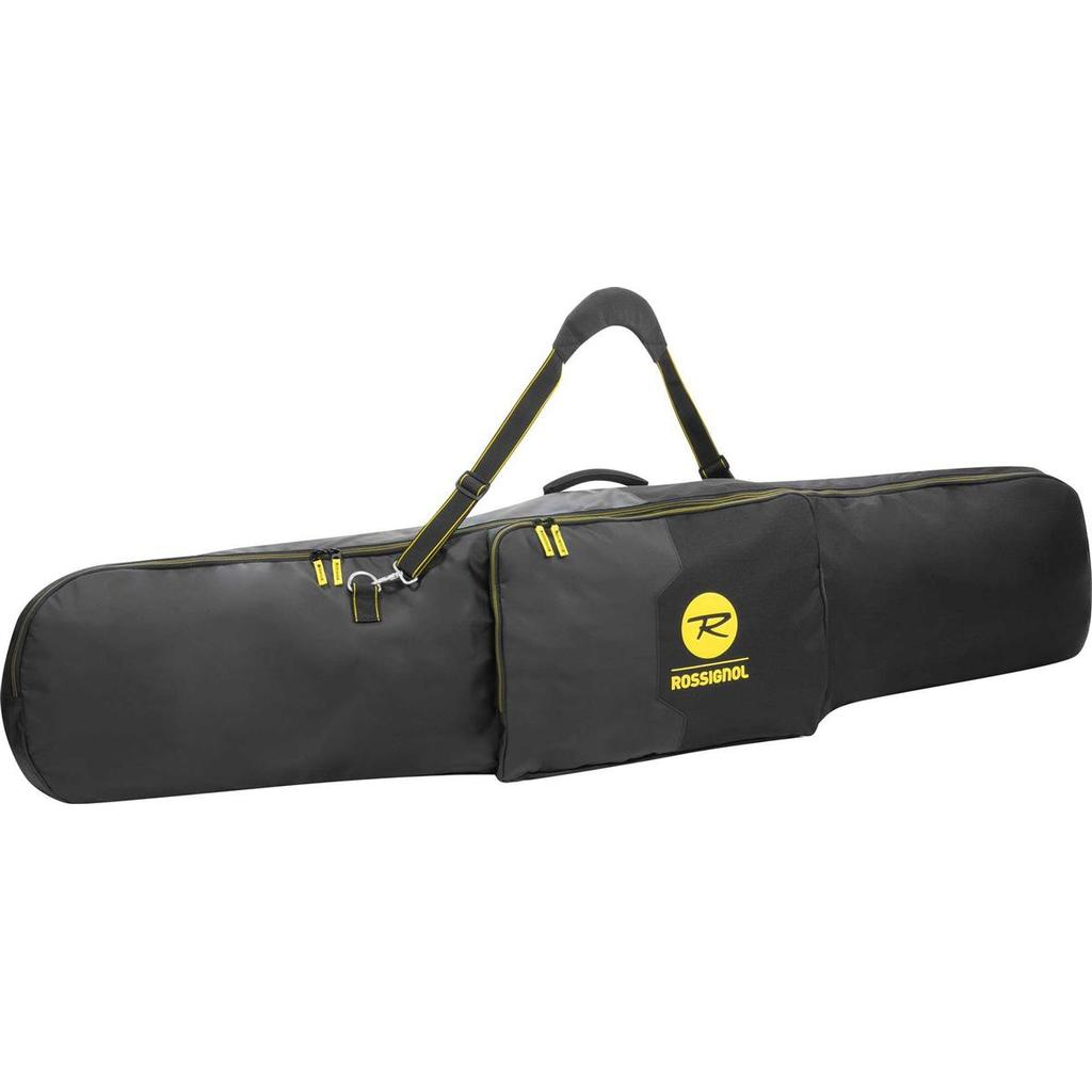 Rossignol Snow Board & Gear Bag