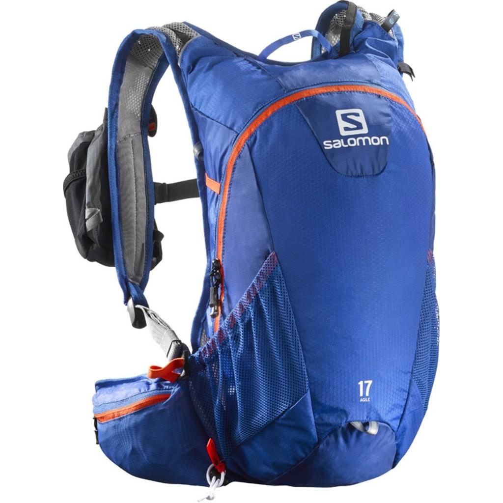 0c0915b6e4 Batohy a tašky - Levné Lyže