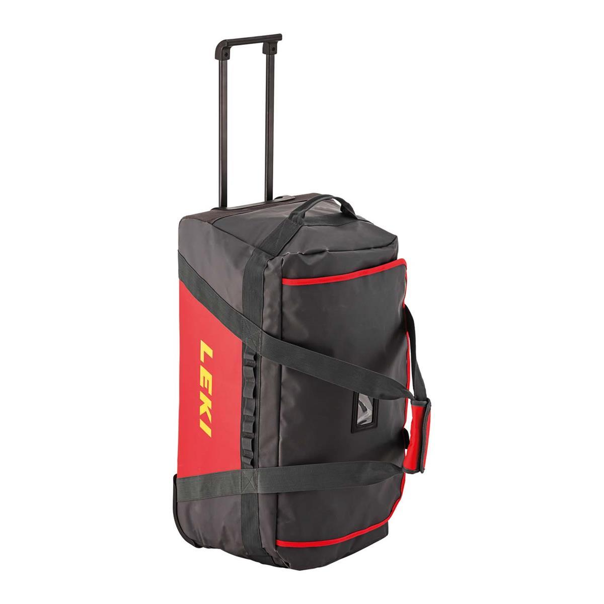 Leki Trolley Bag