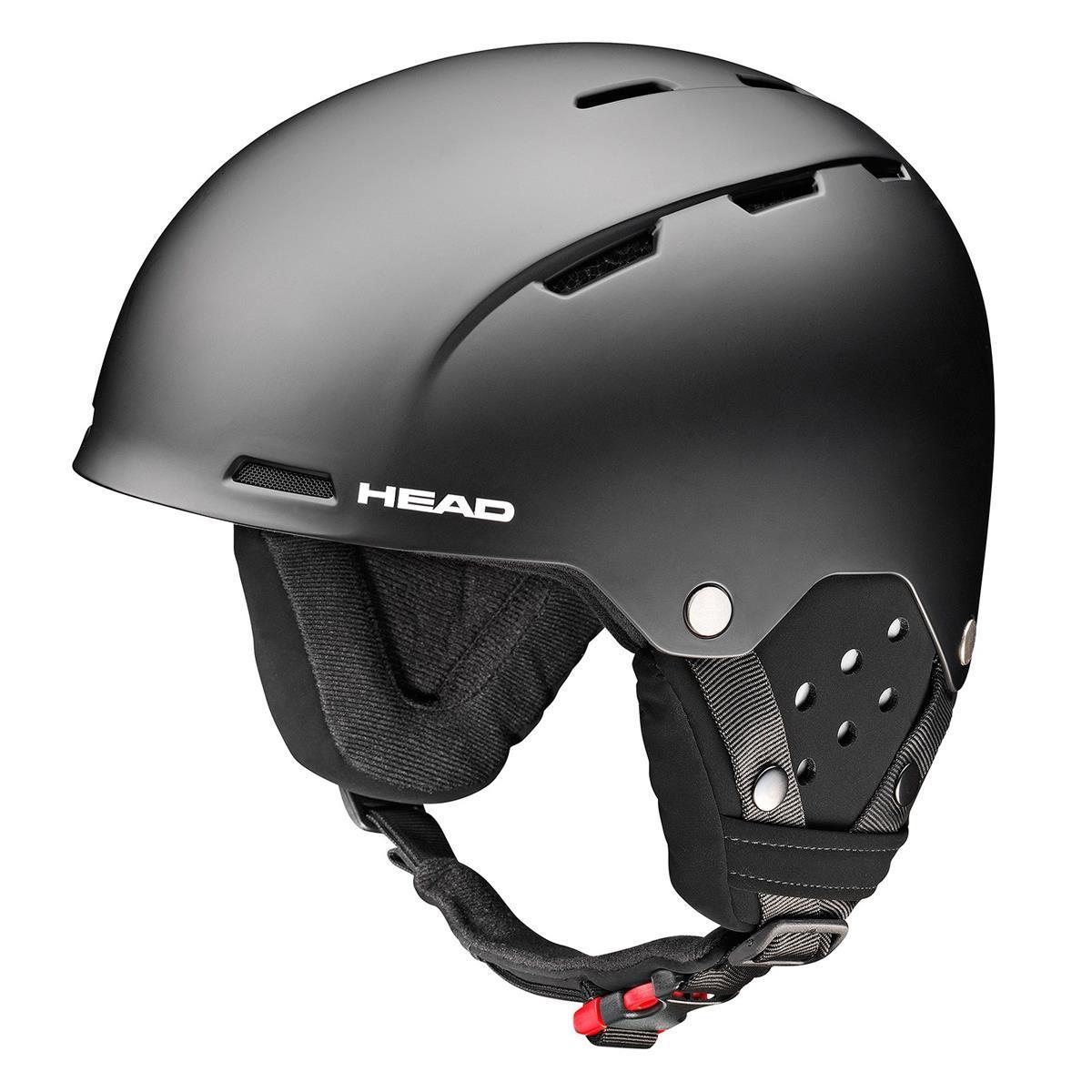 827c2adaa Lyžařské helmy - Levné Lyže