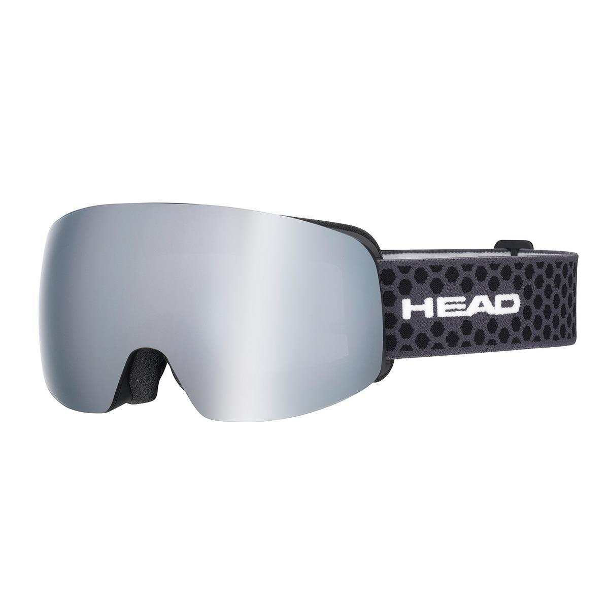 Head Galactic FMR + SpareLens