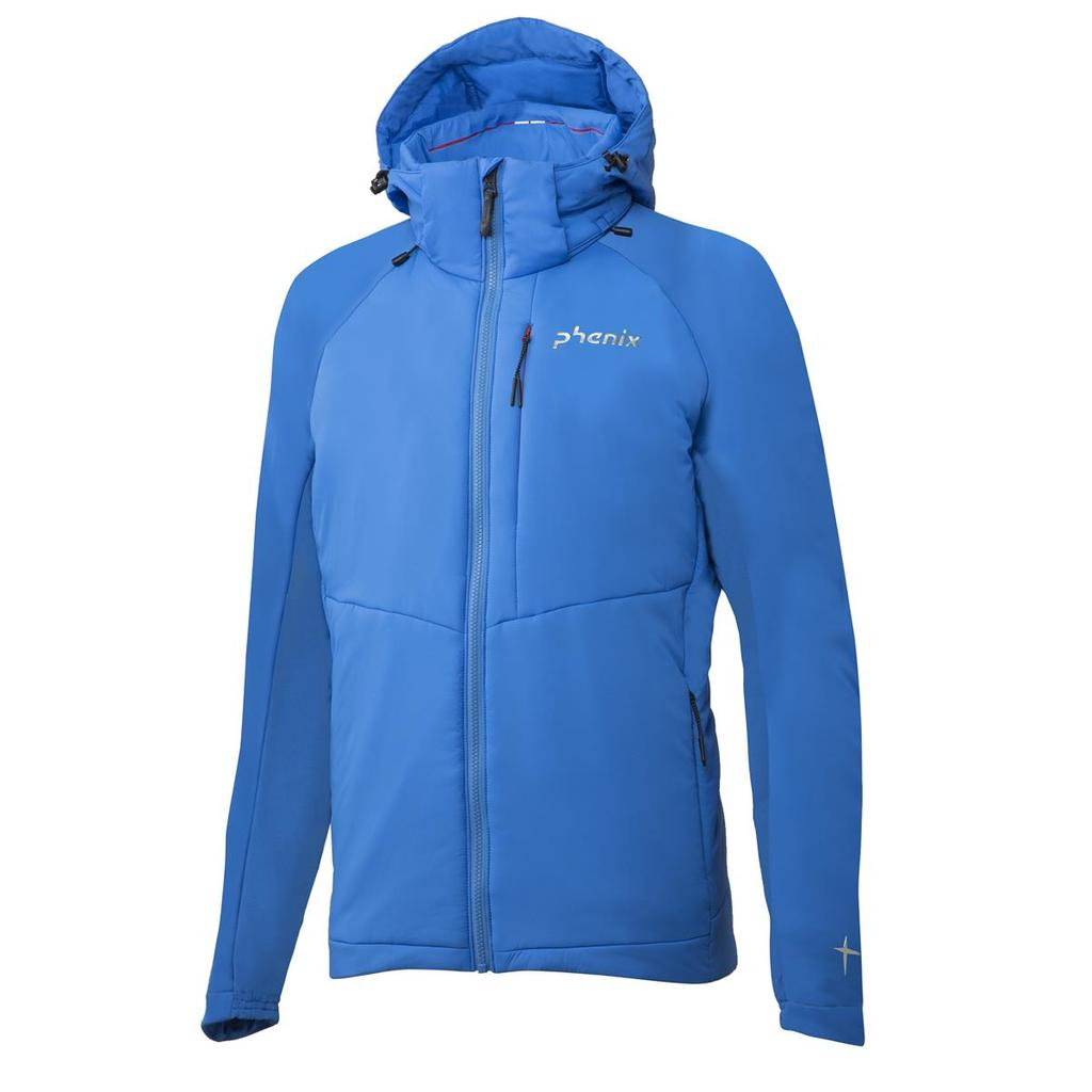 Phenix Norway Alpine Ski Team Middle Jacket