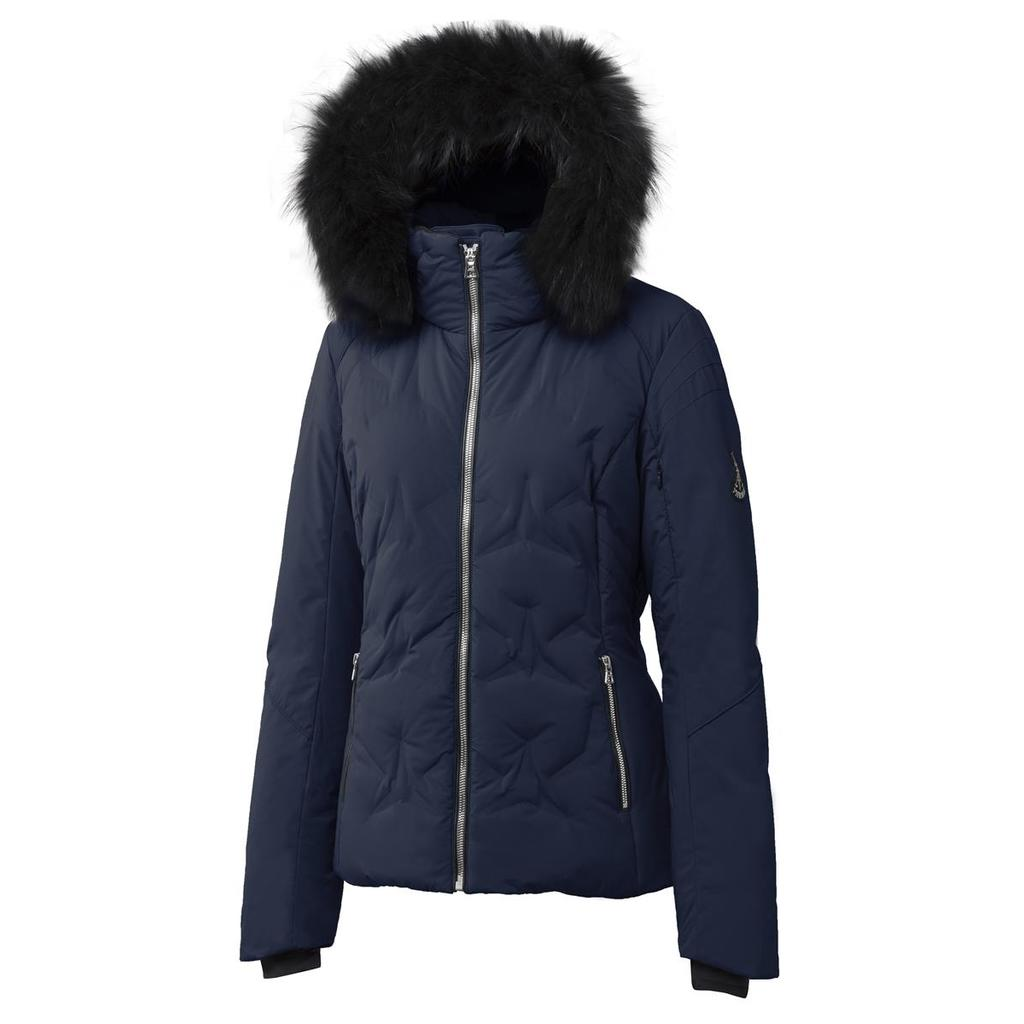 Phenix Rose Down Jacket