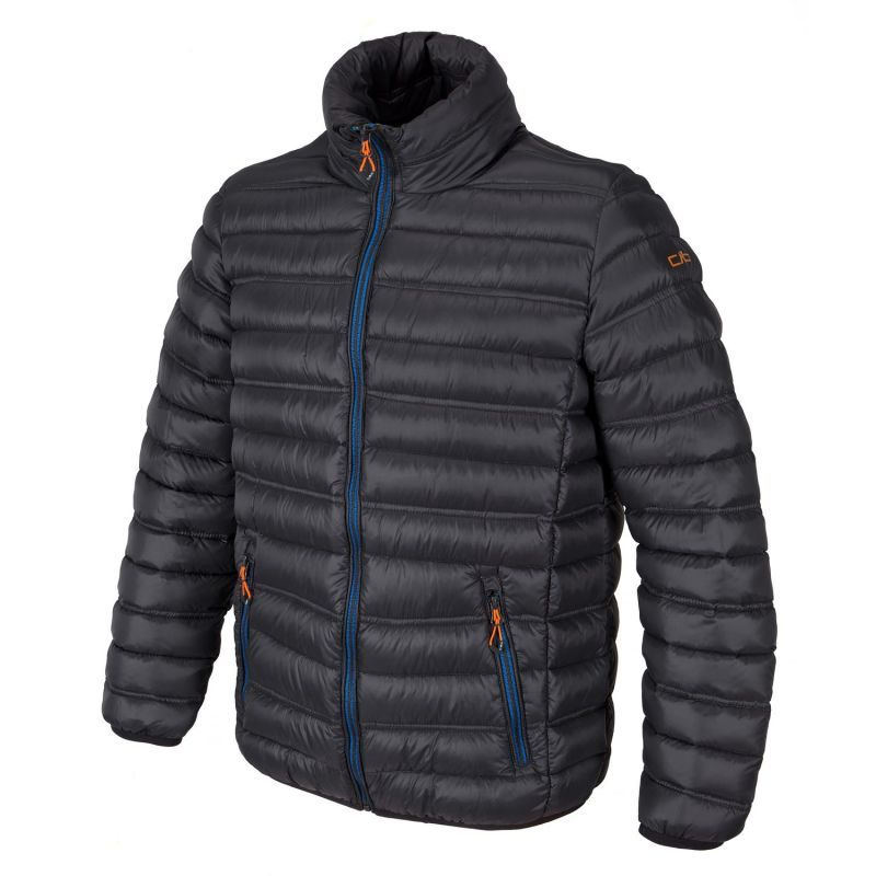 CMP Campagnolo Feather Jacket