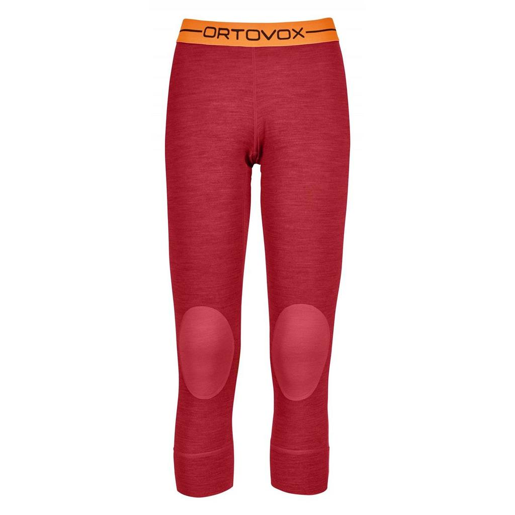 Ortovox W's 185 Rock'n'Wool Short Pants