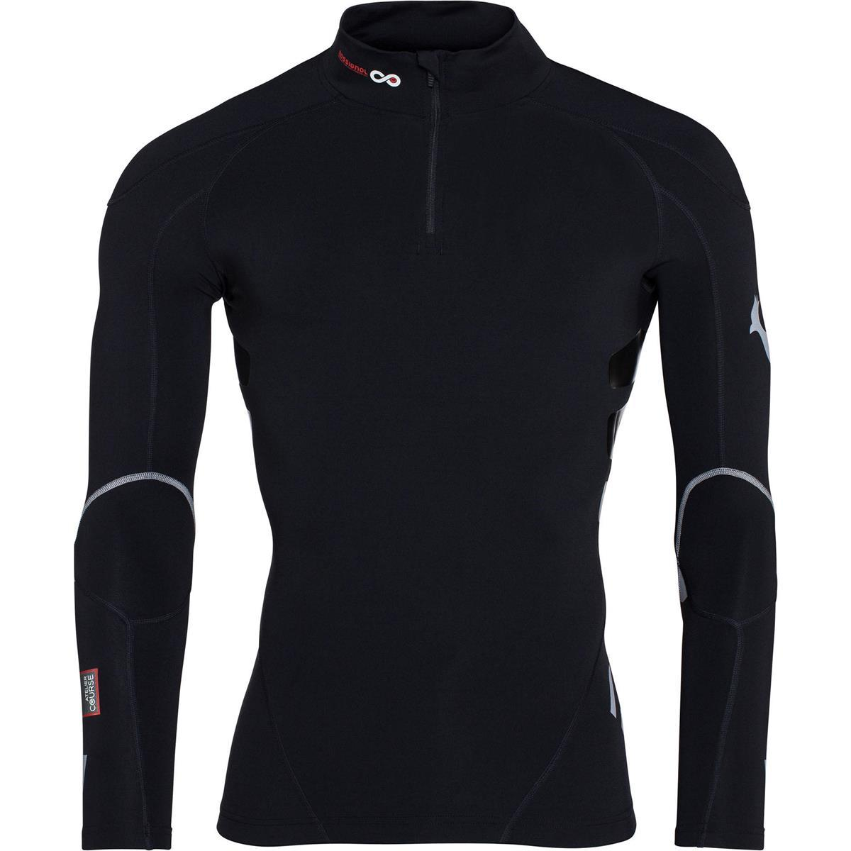Rossignol Infini Compression Race Top