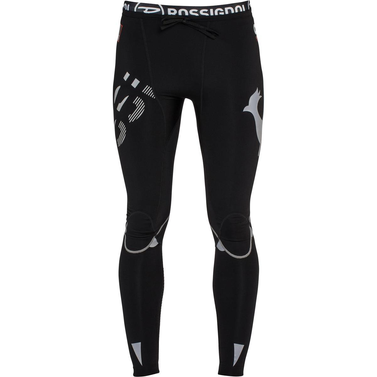 Rossignol Infini Compression Race Tights