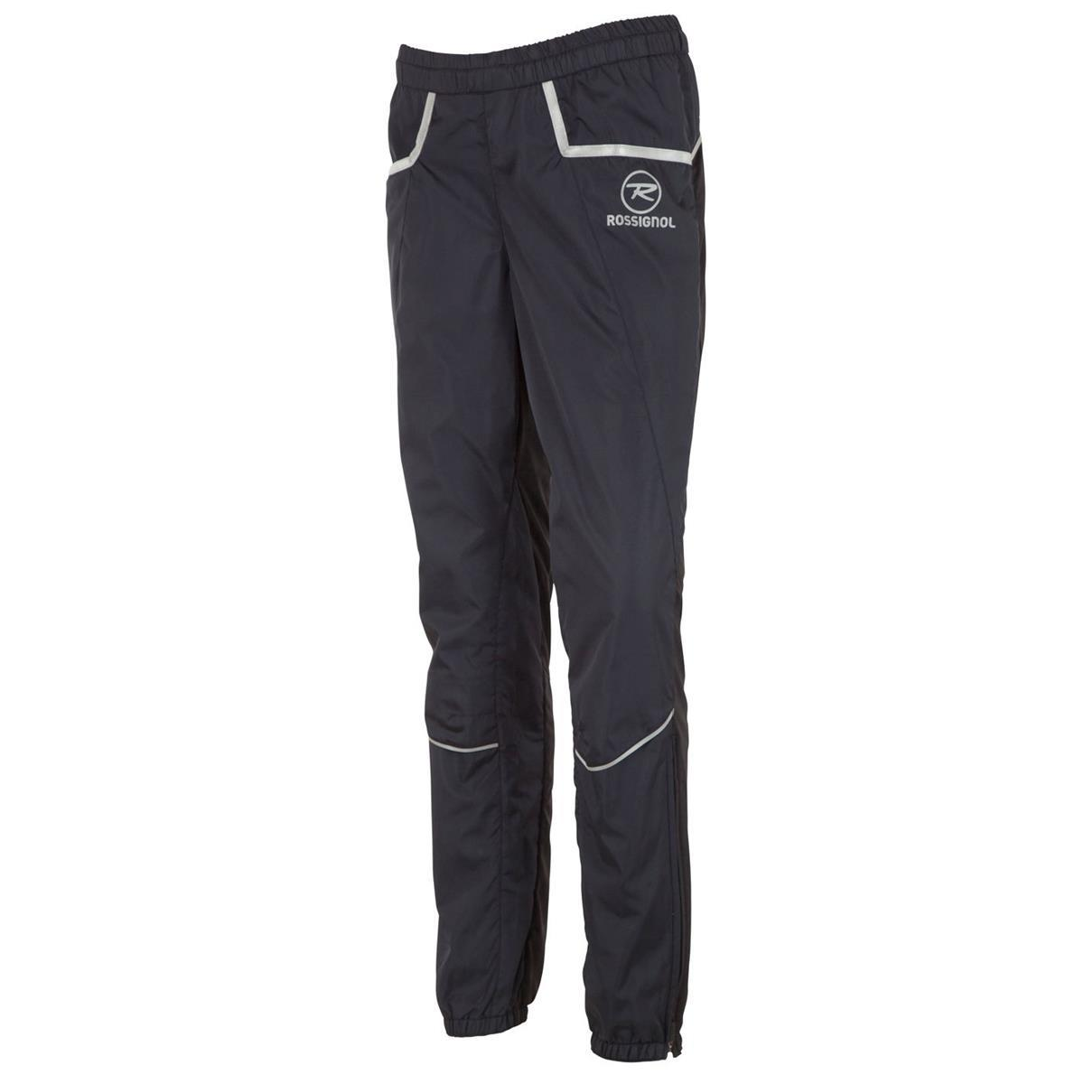 Rossignol W Wind Pant