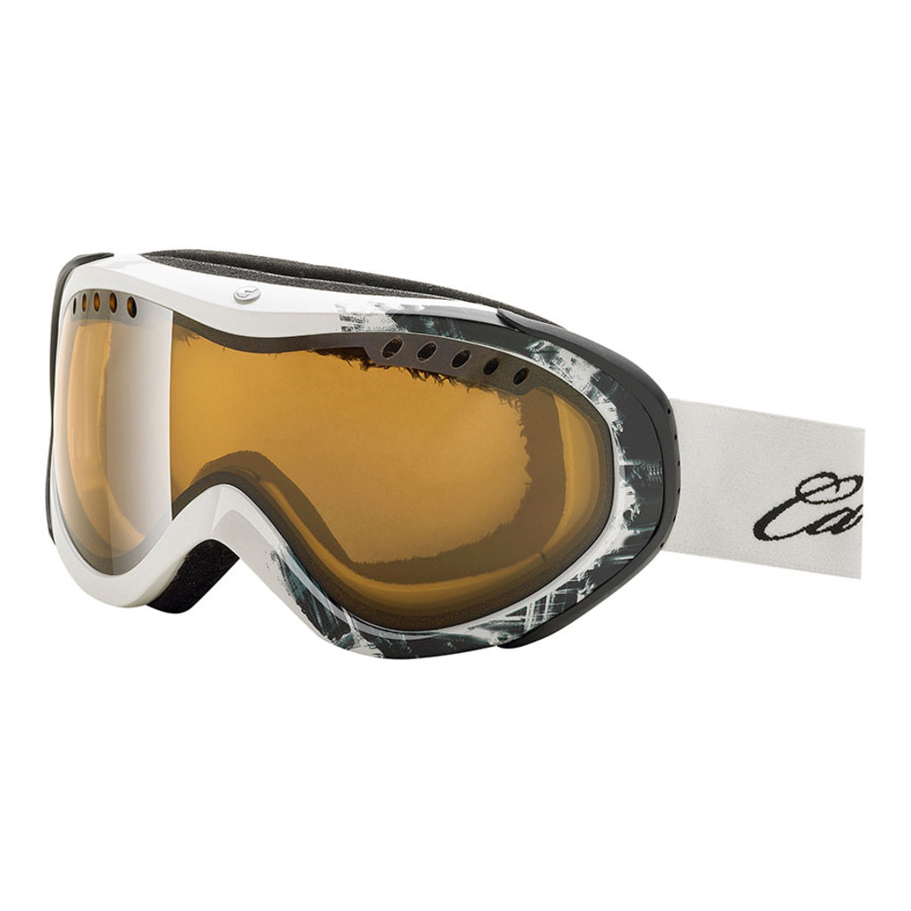 Carrera Beatch Air