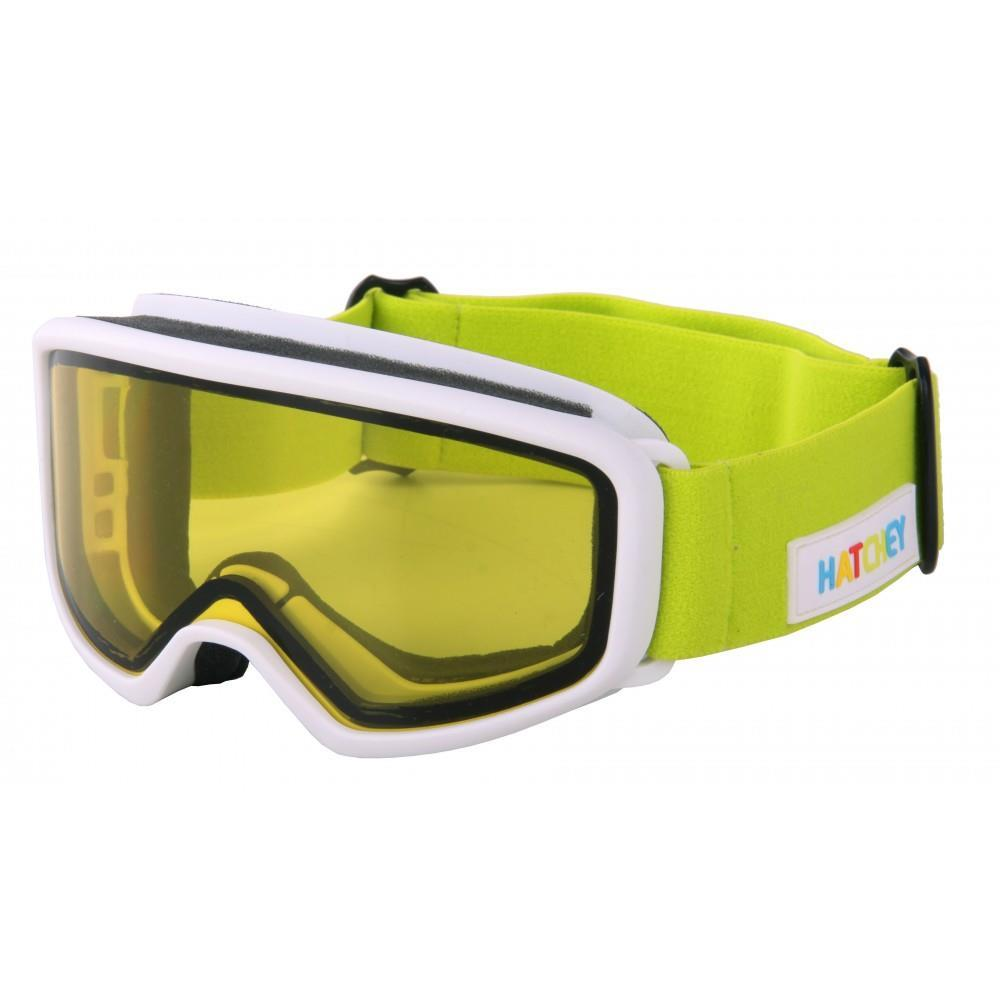 Hatchey Optic White Junior OTG