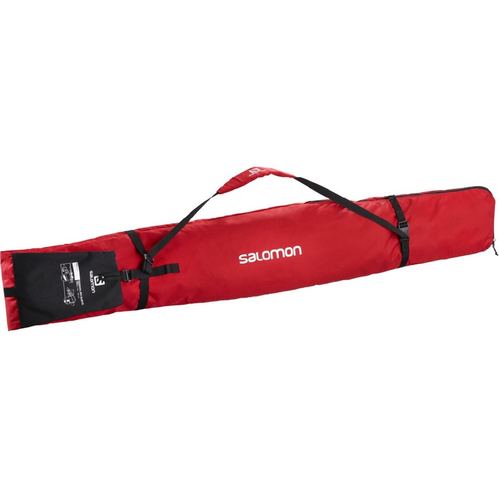 Salomon Original Sleeve