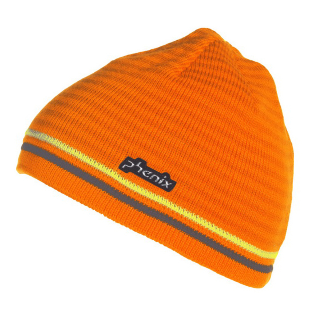 Phenix Horizon Knit Hat Jr.