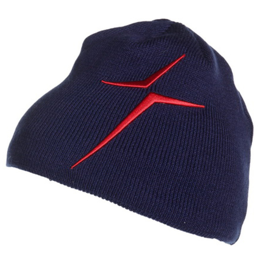 Phenix Lyse Knit Hat Jr.