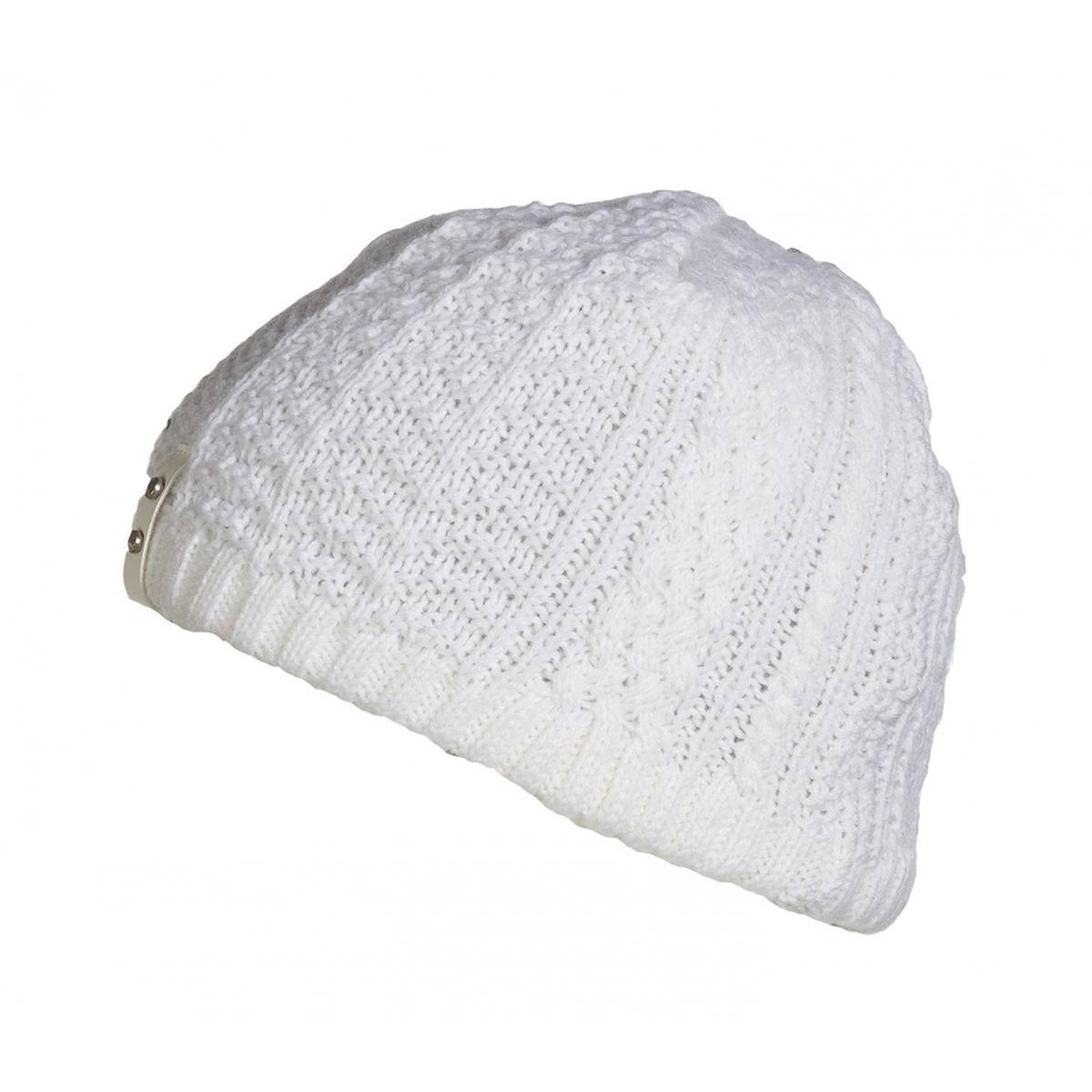 Phenix Moonlight Knit Hat W