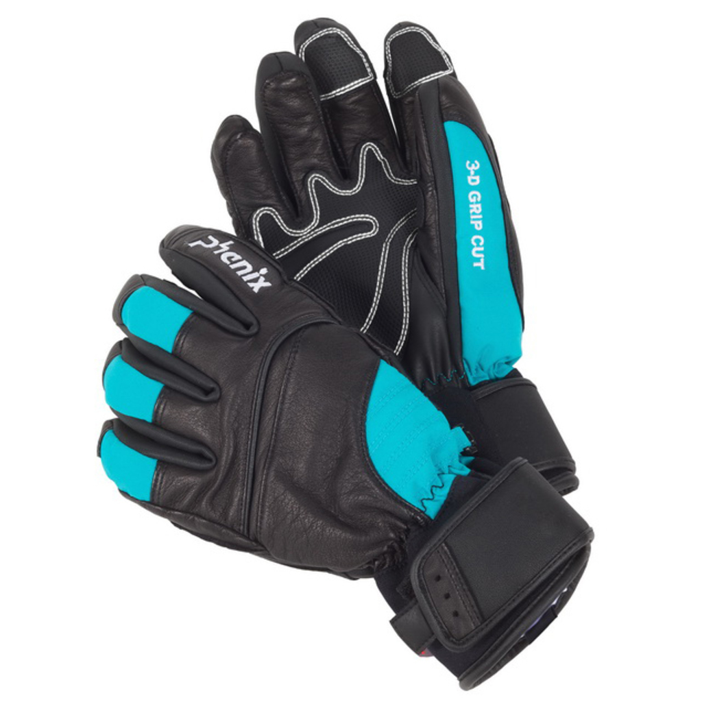 Phenix Lyse Gloves