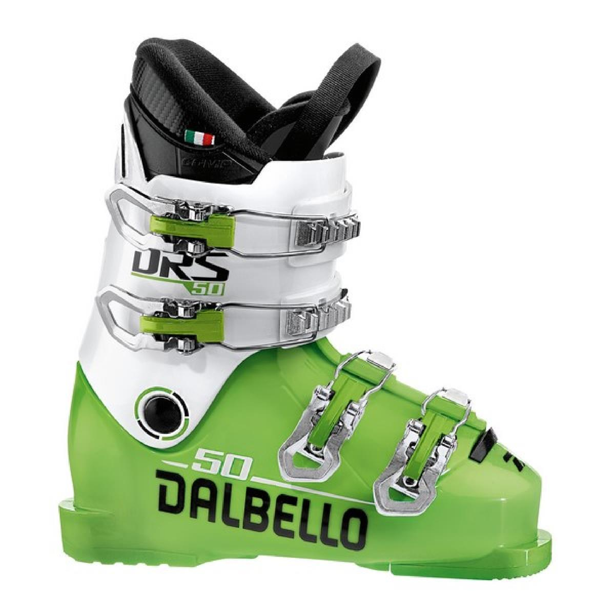 Dalbello DRS 50 Jr.