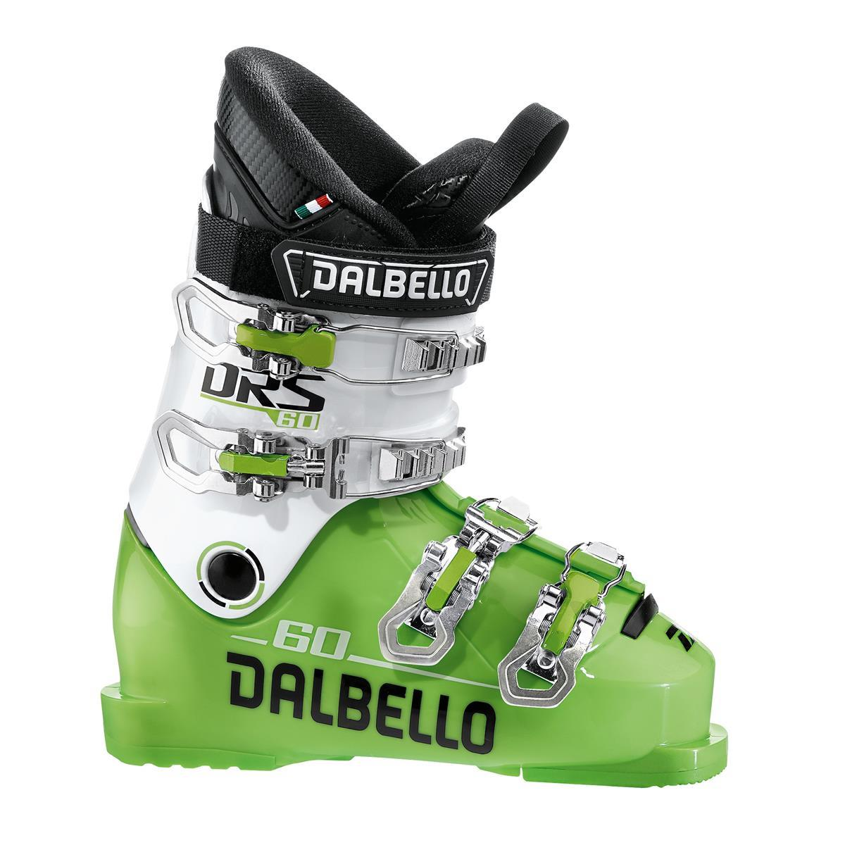Dalbello DRS 60 Jr.