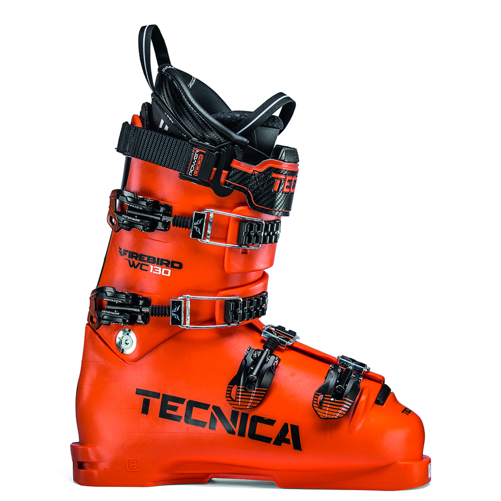 Tecnica Firebird WC 130