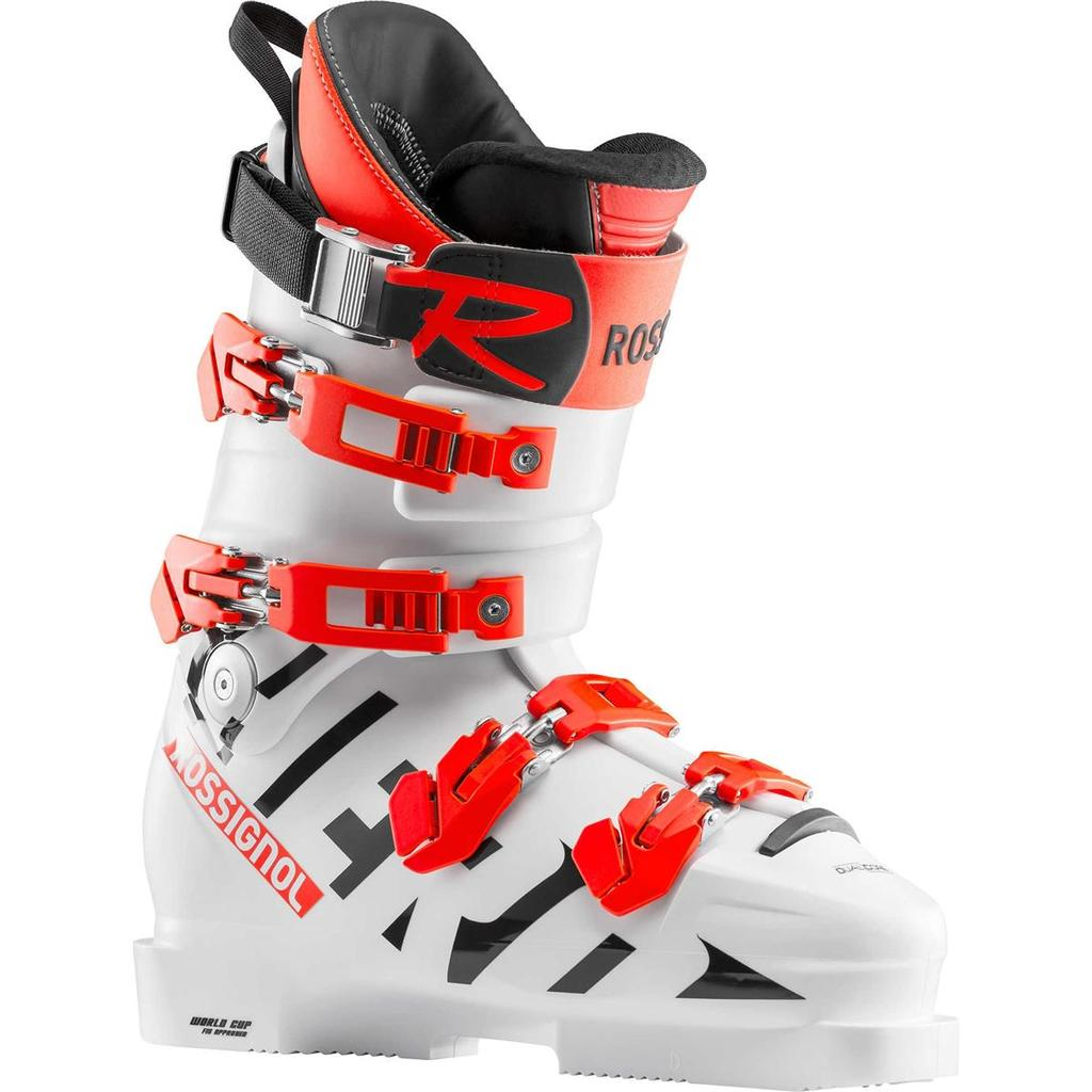 Rossignol Hero World Cup SI ZJ+