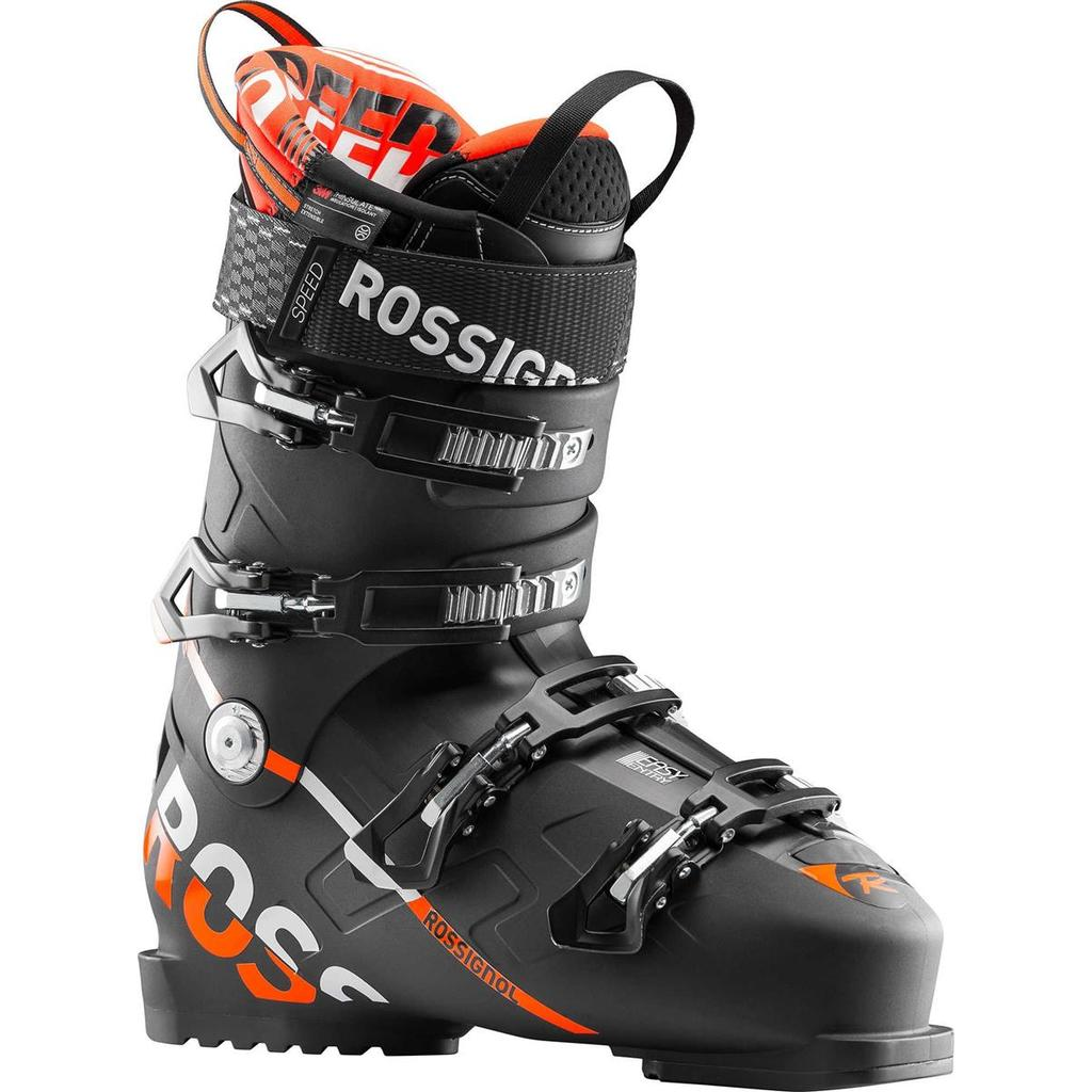 Rossignol Speed 120