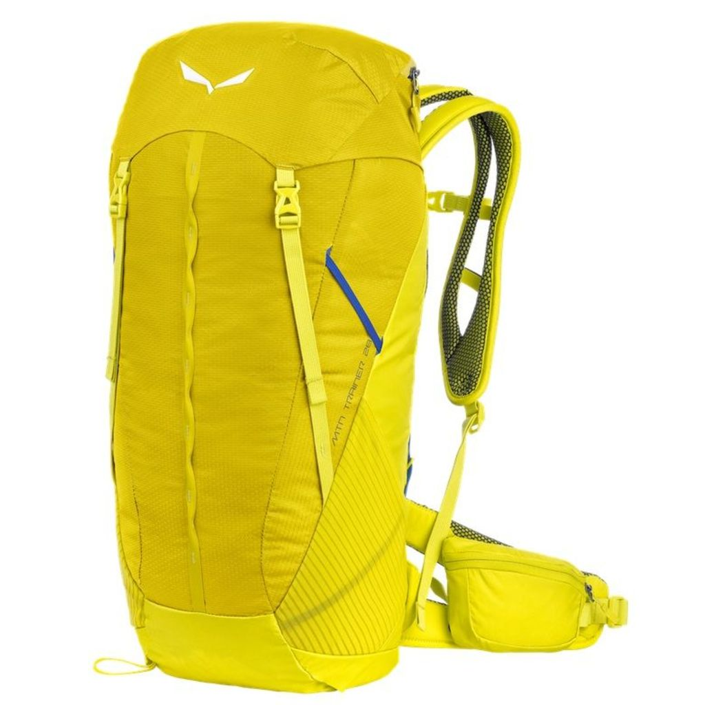 Salewa MTN Trainer 28
